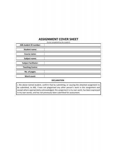 the example of classification essay rubrics