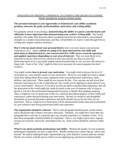 Professional personal statement writer sites for masters sample resume models for mca freshers