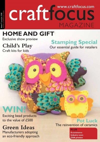 Animal Craft 3D Embossed Sticker Embellishments-Birds// Owl Tropical Birds