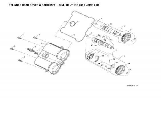 dinli atv parts diagrams  atv  wiring diagrams instructions