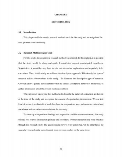 write composition essay for memories