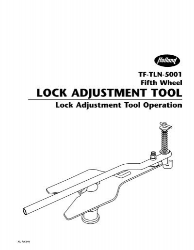 Download further Long 360 460 510 Series Factory Service Manual Js Lo S 360 besides Tf Tln 5001 Lock Adjustment Tool Saf Holland in addition International 674 Engine Diagram in addition Ford 2 5 V 6 Firing Order And Diagram. on repair manuals free