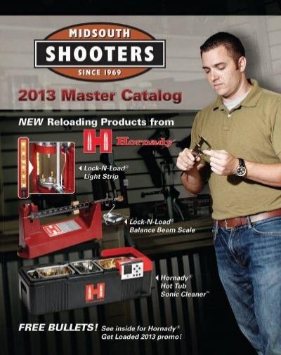 "Pachmayr Gunsmith  8-40 x .235/"" OL Torx Head Weaver Style Scope Mount Screws"