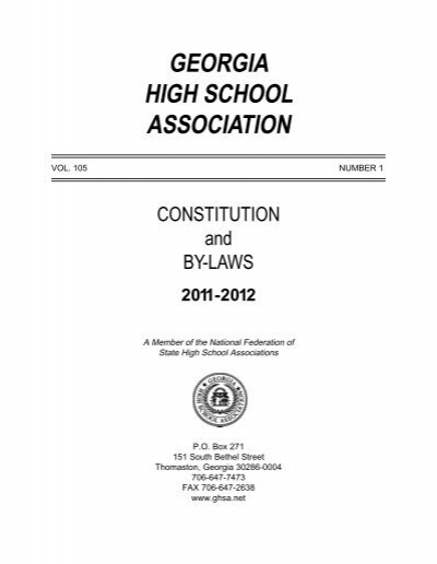sports physical form dekalb county  GEORGIA HIGH SCHOOL ASSOCIATION - DeKalb County Schools