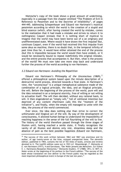 feminist interpretations of nietzsche pdf