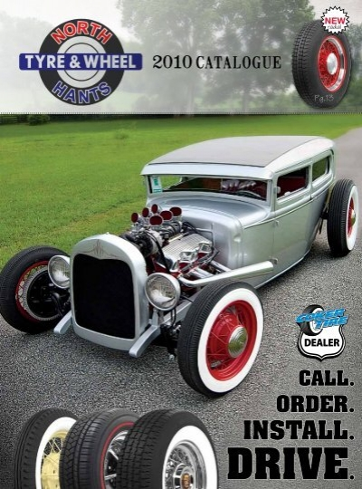 50150 Coker Classic Scooter 475-775 1 3//4 Inch Whitewall