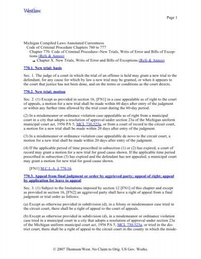 section 21 criminal code