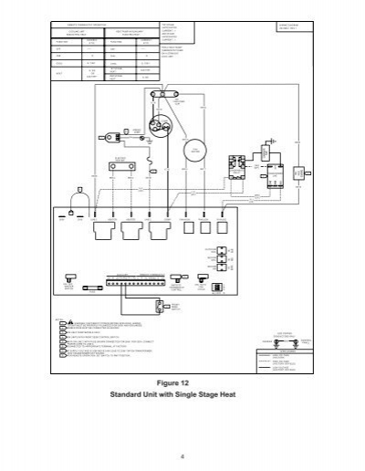 carrier humidifier humcclfp1418 wiring diagram  carrier