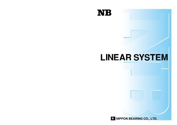 ONE SYT3055-D NB NIPPON BEARING