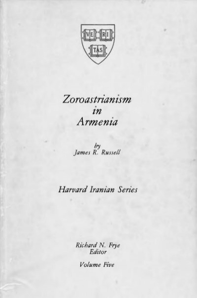 Narratives of Singleness, autor Andreea Catrinela Lazar | arhiva kostantin.ro