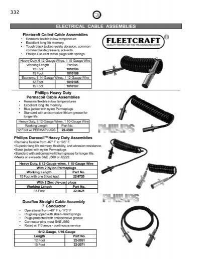 Heavy Duty Terminal Strip 12 positions #10 screws GE