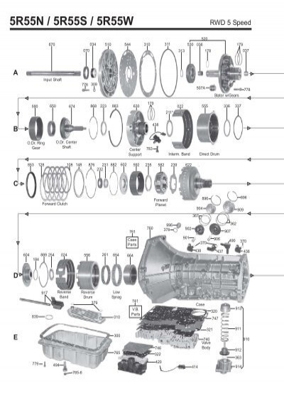 5r55s wiring diagram wiring diagram TH350 Transmission Diagram 5r55s diagram wiring block diagram5r55s diagram wiring diagrams lose ford aod transmission diagrams 5r55n 5r55s 5r55w