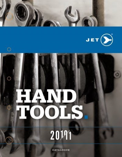 601405 Regular Jet 17-Piece 3//4-inch Drive SAE 12 Point Chrome Socket Set