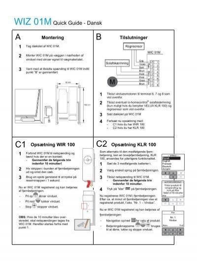 velux window installation guide pdf