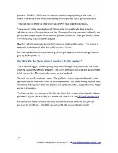 novice to expert book pdf steve scot