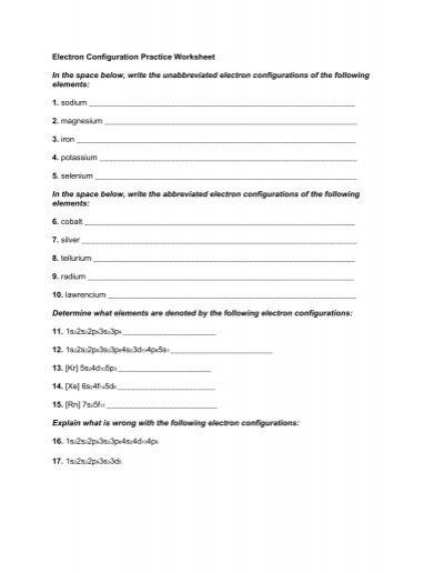 Milliken Publishing Company Worksheet Answers - Synhoff