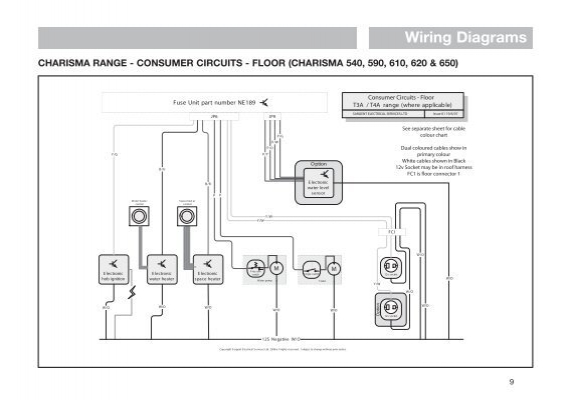 91 nissan pick up wiring diagram lights wiring diagram bessecar cameo wiring diagram virtual #6