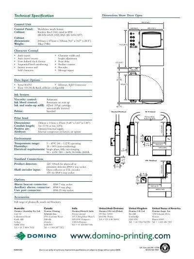 a220 domino printer manual car owners manual u2022 rh karenhanover co sketchup user manual