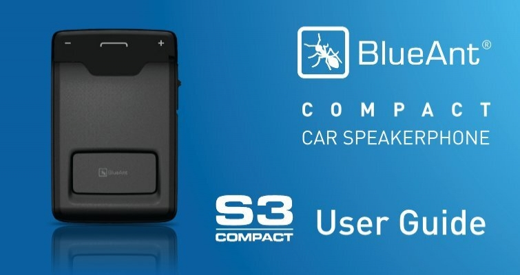 blueant s3 user guide alternativewireless com inc rh yumpu com blueant st3 manual reset blueant s3 bluetooth manual