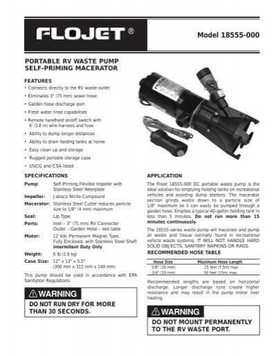 flojet pump wiring diagram    wiring       diagram    water inle     wiring       diagram    water inle
