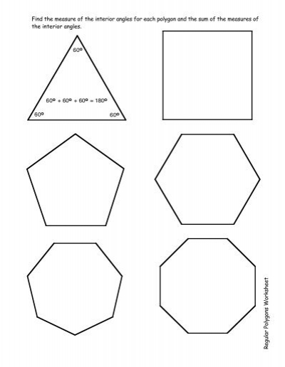 Practice Worksheets Contain Identifying Types Like Regular Irregular additionally Area Perimeter Irregular Shapes Worksheets Of Polygon Math Surface likewise 11 3 Areas of Regular Polygons and Circles moreover Area And Perimeter Of Irregular Shapes Worksheets Me Regular likewise Regular Polygons Worksheet 2   All Kids  work as well Best Regular Polygon   ideas and images on Bing   Find what you'll as well  besides Area Of Regular Polygons   YouTube as well Regular Polygons Worksheet pdf furthermore  furthermore Area of regular polygons worksheet  1574040   Science for all likewise  also Area And Perimeter Of  pound Shapes Worksheets together with Perimeter Apothem Convex Printable Polygon Pictures furthermore How to Calculate the Area of a Regular Polygon   dummies furthermore Regular Polygons   Properties. on area of regular polygons worksheet