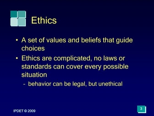 legal but unethical 9 what is is not necessarily illegal unethical ethical illegal unethical from accounting 4401 at gulf coast community college is legal but unethical 13.