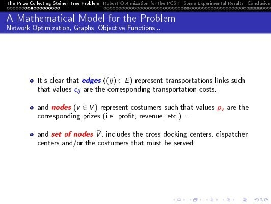 pricing and revenue optimization phillips pdf free download