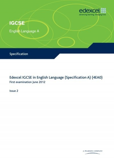edexcel igcse in accounting Edexcel past papers  accounting choose qualifications: gce o' level(2000 - 2011 question papers and mark scheme) igcse (2006 - 2010 question.