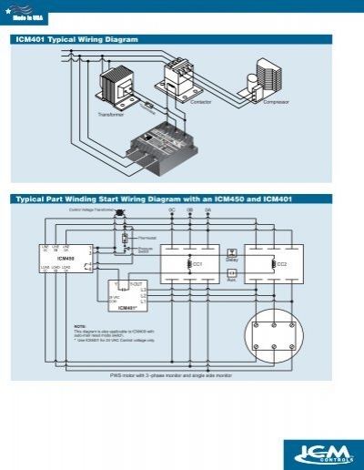 3 phase switch wiring diagram free download  | 1001 x 513