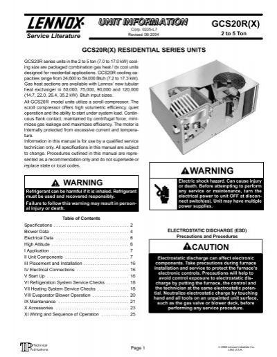 apads wiring diagram   20 wiring diagram images