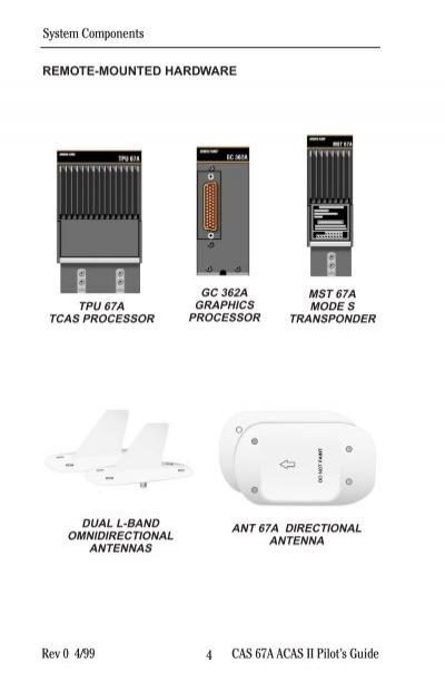 system components remote rh yumpu com