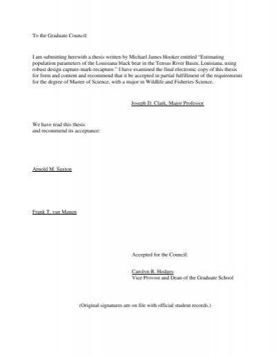 Nothing found for doctoral dissertation help economics