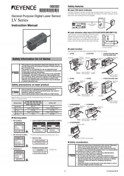 Keyence wire diagram residential electrical symbols keyence sensors wiring diagram wire center u2022 rh efluencia co keyence plc wiring diagram keyence fiber optic sensor asfbconference2016 Image collections