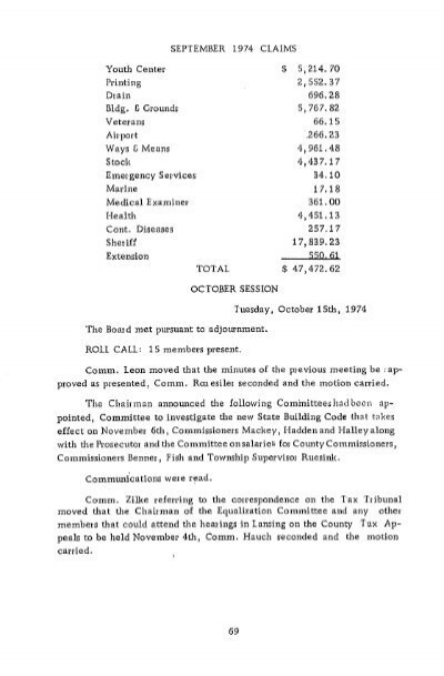 solas 1974 pdf bahasa indonesia