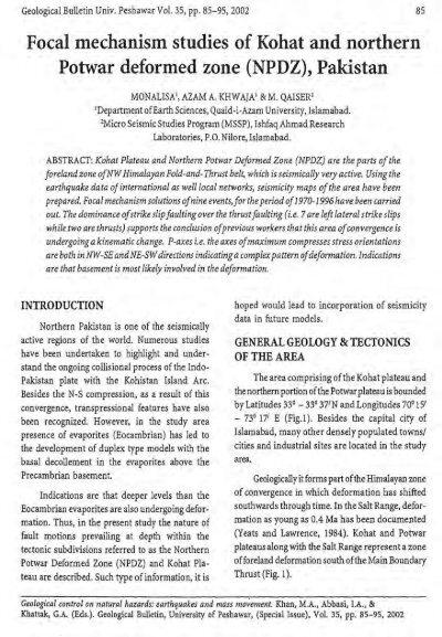 essay of narrative story happy experience