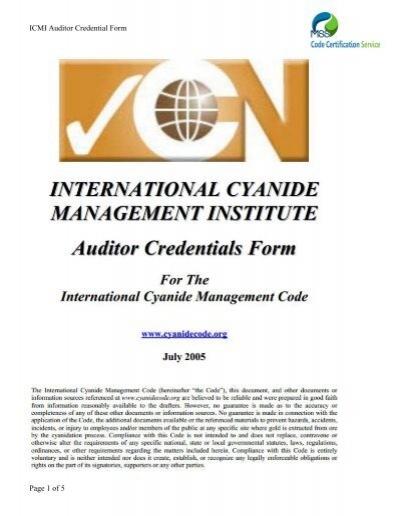 Context For Public Audit Responsibility