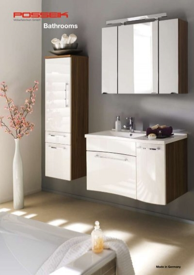 Bathrooms Trendy Products