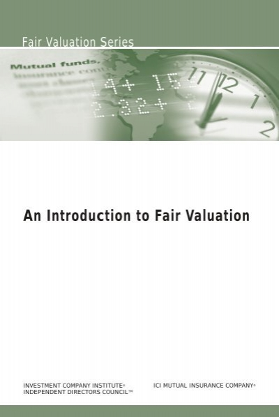 investment valuation damodaran pdf free download