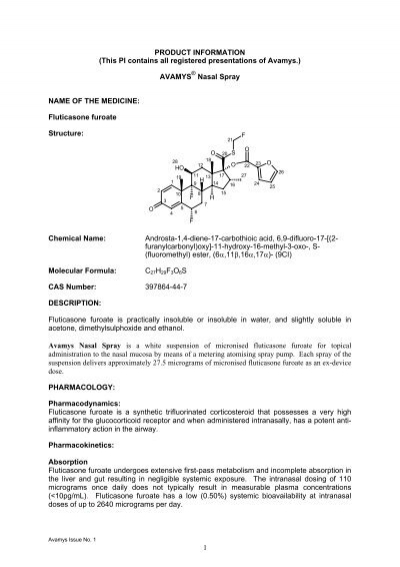 plavix 75 mg reaction adverse