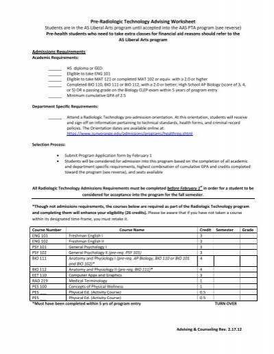 advisement worksheet Description these standard instructions are for informational purposes only and do not constitute legal advice about your case if you choose to represent yourself, you are bound by the same rules and procedures as an attorney.
