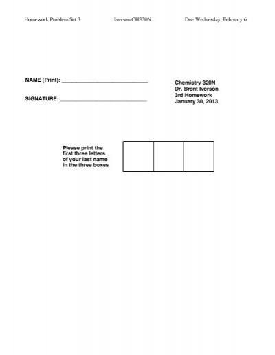 Homework helpline pinellas county