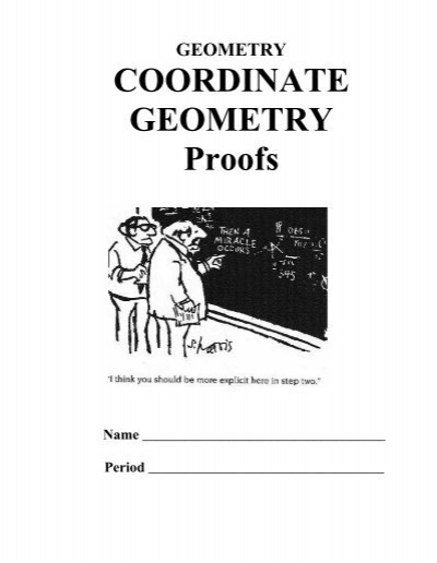 free geometry proofs worksheets with answers geo proofs worksheet geometry isn pinterest. Black Bedroom Furniture Sets. Home Design Ideas