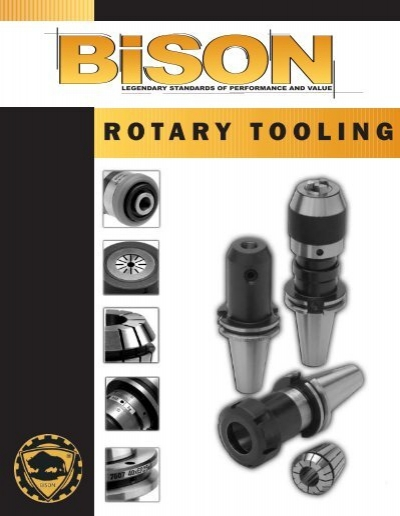 """1-3//8/"""" ID 16C Round Collet Toolmex Brand Concentricity guaranteed to 0.0004/"""""""