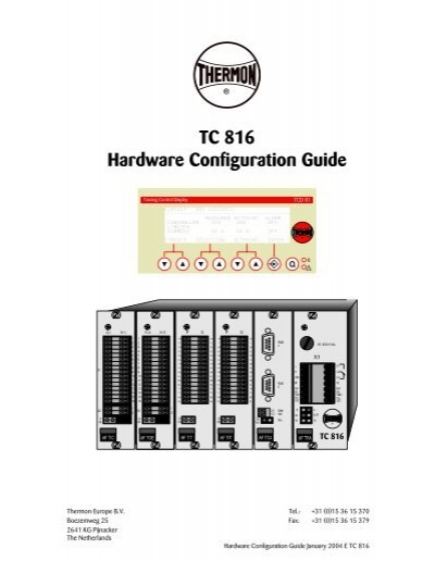 thermon tc 1818a wiring diagram residential electrical symbols u2022 rh gabrielfilms co uk Simple Wiring Diagrams HVAC Wiring Diagrams