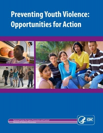 the many factors that cause youth violence As children mature, their behavior becomes more intentional exposure to social diversity, coupled with the overwhelming need to be respected and to feel a sense of belonging in a peer group increases the intensity of rough or aggressive interaction.