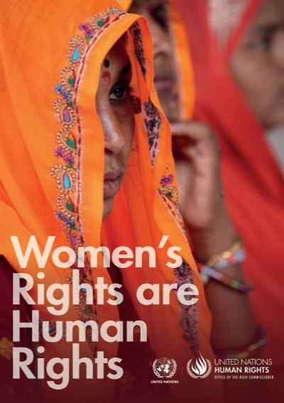 essays on womens rights in islam The pursuit of allah's pleasure through the production and distribution of high quality pamphlets that clarify, explain and present islam in all its beauty.