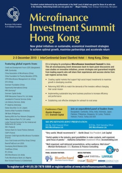 International strategy and investment conference hong hylland investment