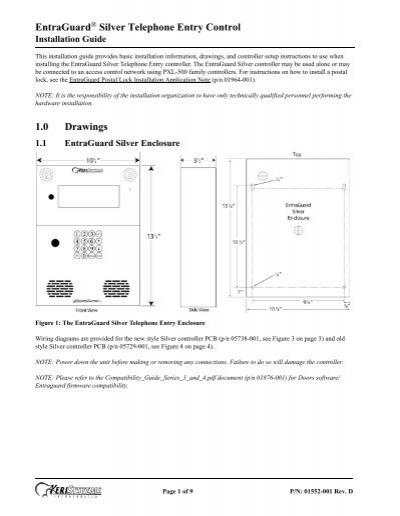 ta2000 wiring diagram wiring diagrams imgta2000 wiring diagram simple wiring diagram ta2000 desktop keri access wiring diagram wiring diagrams schema wiring