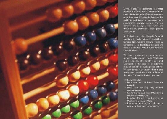 mutual fund insight magazine pdf free download