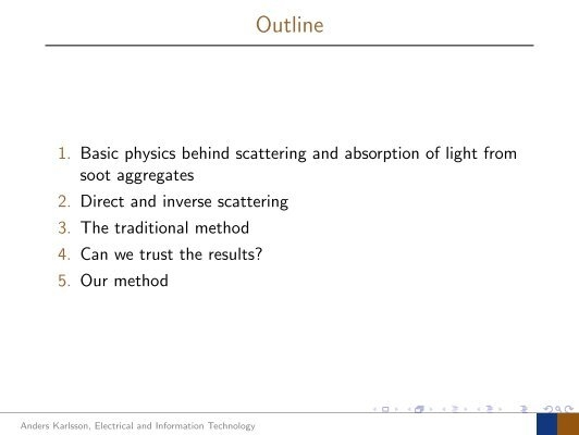 physics outline University of kent courses undergraduate 2019 physics physics - bsc (hons  see the ucas website for an outline of the  the university of kent makes every.
